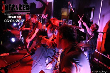2012_04_06_Z1_HeadOn_010