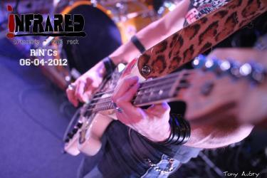 2012_04_06_Z2_Rncs_006