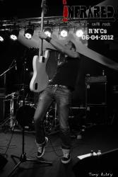 2012_04_06_Z2_Rncs_007