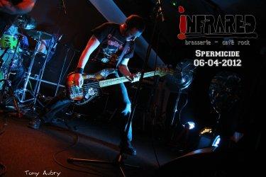 2012_04_06_Z3_Spermicide_017