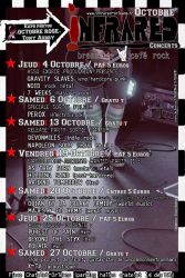 2012_10_Programe_Infrared