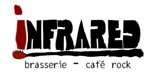 2012_infrared_Logo