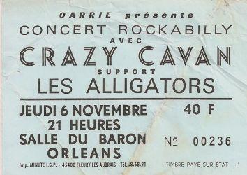 1980_11_06_Ticket