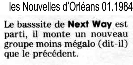 1984_01_NouvellesdOrleans