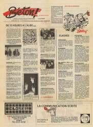 1987_06_20_BetonMag002