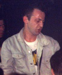 1989_03_12_lsd4