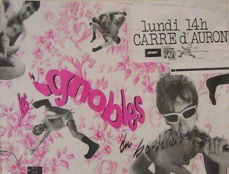 1989_04_03_Z2_IgnoblesDuBordelais_AFFICHE1