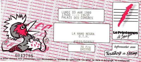 1989_04_03_Z4_TICKET3