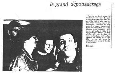 1990_04_07_article2