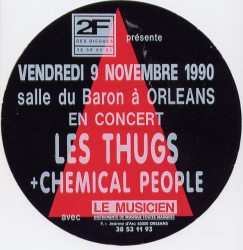 1990_11_09_Stickers