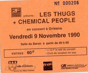 1990_11_09_ticket