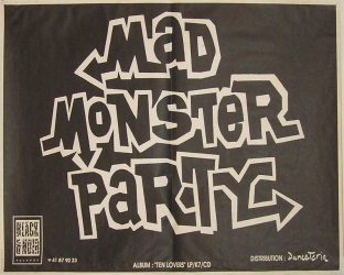 1990_12_08_Z2_MadMonsterParty_008