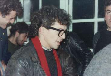 1990_12_15_ZZ_15