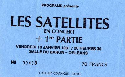 1991_01_18_Ticket