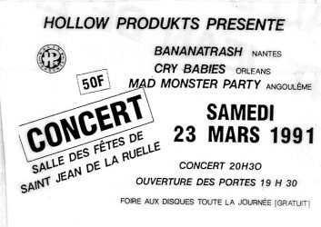 1991_03_23_ticket