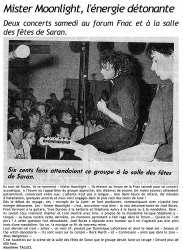 1991_09_28_zz_Article
