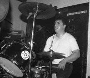 1992_01_10_Z1_DirtyHands_02
