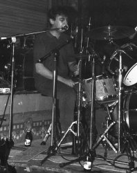 1992_01_11_Z3_ThompsonRollets_20
