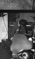 1992_04_05_Z1_Uknwones_03