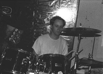 1992_04_08_Z2_UptownBones_07