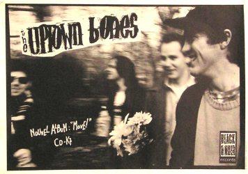1992_04_08_Z2_UptownBones_affiche