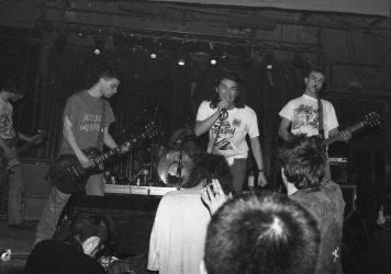 1992_04_18_Z3_BubbleBeer_24