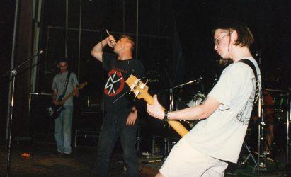 1992_06_20_Z1_SeaShepherds_3