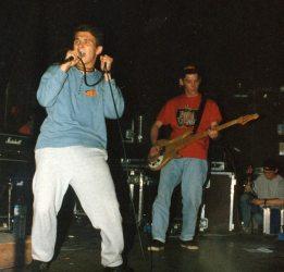 1992_06_20_Z2_FingerPrint_09