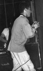 1992_06_20_Z2_FingerPrint_11