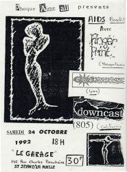 1992_10_24_Affiche