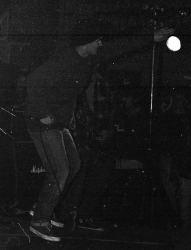 1992_10_24_Z1_FingerPrint_10