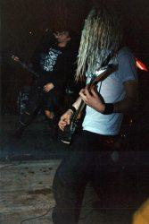 1993_02_28_z3_Doom_009