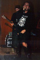 1993_02_28_z3_Doom_011