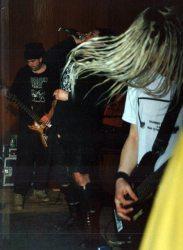 1993_02_28_z3_Doom_016