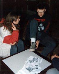1993_02_28_zz_020