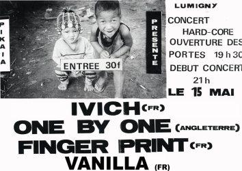 1993_05_15_Affiche