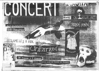 1994_02_20_Affiche