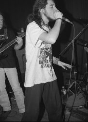 1994_03_27_Z4_ZeroPositives_19
