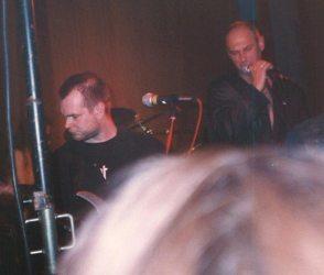 1994_05_11_Z4_Schwarzeneggar_04