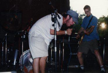 1994_07_15_z1_Iconoclast_26