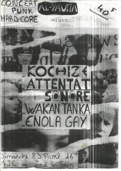 1995_04_23_Affiche