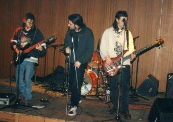 1997_01_09_z1_DirtySpirit_65