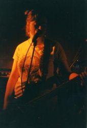 1997_03_22_Z3_Quarantine_89