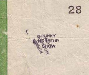 1983_09_17_TICKET