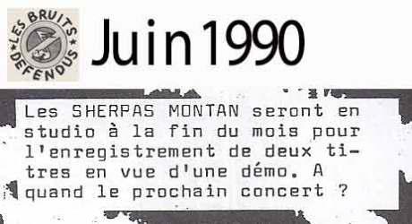 1990_06_BruitsDefendus_003