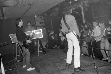 1984_02_05_CityKids_012