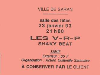 1993_01_23_ticket