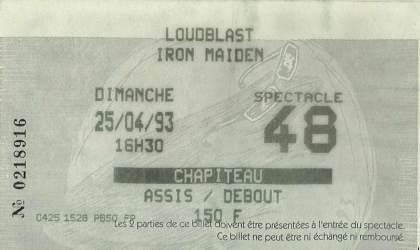 1993_04_25_ticket