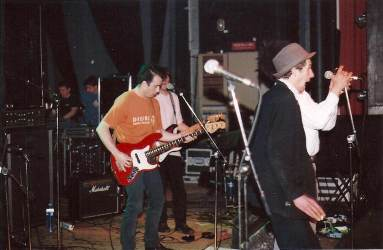 1996_Printemps_RIP_002