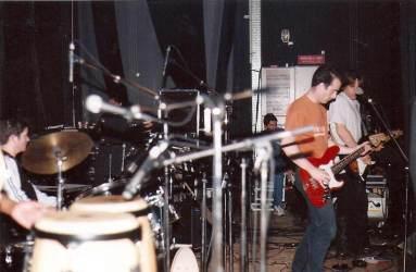 1996_Printemps_RIP_004